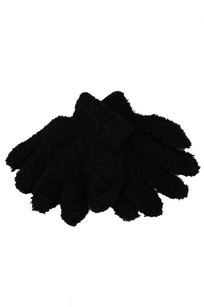 Cozy glove for Adult and Junior