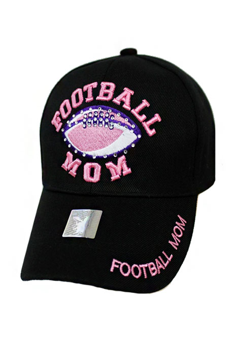baseball caps for sale online sports dogs australia football mom embroidered with minimal stone design cap