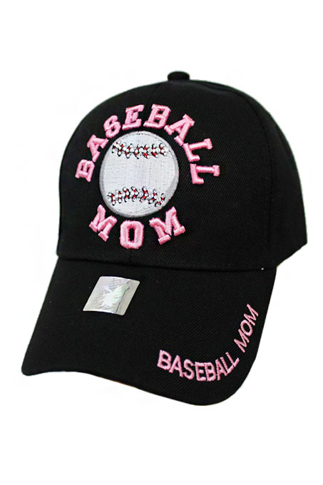 diy baseball cap designs design online mom embroidered with minimal stone uk