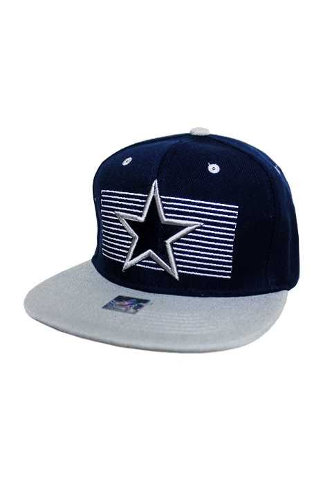 Star Spangled Embroidered Snap Back 14f560173