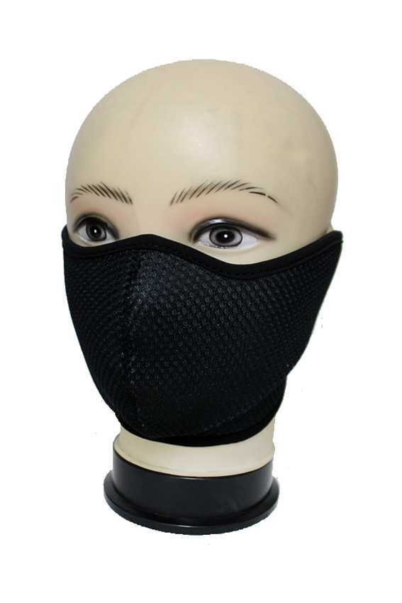 Outdoor Ski Motorcycle Cycling Balaclava Mesh Mask