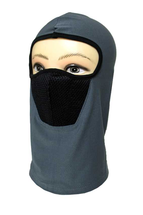 Outdoor Ski Motorcycle Cycling Balaclava Full Face Mask Neck