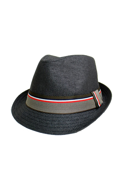 d0050f4cf70 Color Multi Coordinated Fashion Dress Up Fedora