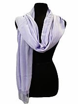 Plain Viscose Super Softness Scarf and Shawls