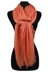 Soft And Silky Wraps and Scarves