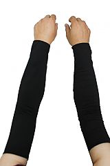 Dri-FIT Solar UV Arm Sleeves