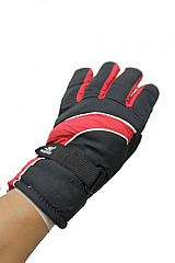 High Crafted Winter Unisex Snow Gloves