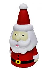 Santa Claus  Slow Rising Squishy Scented Toy