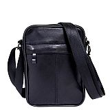 Mini Flight Bag Men Cross Body