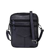 Bag Waist Bag Small Messenger Bag